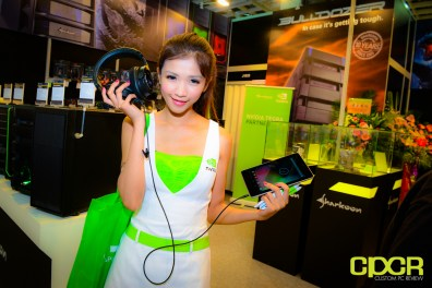 show-girls-computex-2013-custom-pc-review-47