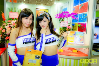 show-girls-computex-2013-custom-pc-review-57