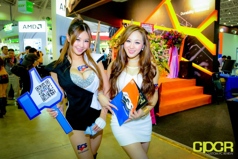 show-girls-computex-2013-custom-pc-review-61
