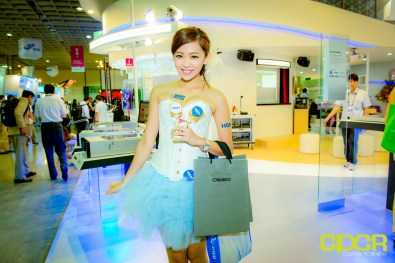 show-girls-computex-2013-custom-pc-review-67