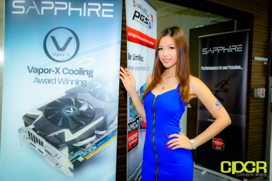 show-girls-computex-2013-custom-pc-review-72