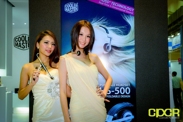 show-girls-computex-2013-custom-pc-review-75