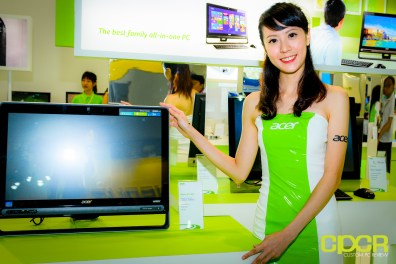 show-girls-computex-2013-custom-pc-review-8