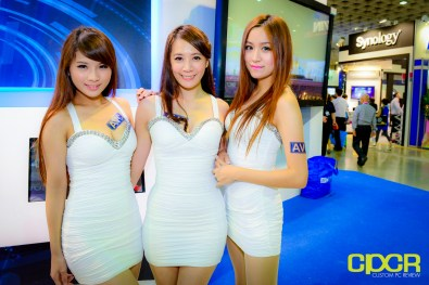 show-girls-computex-2013-custom-pc-review-86