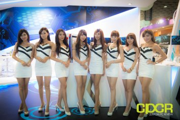 computex-2014-mega-booth-babes-gallery-custom-pc-review-108
