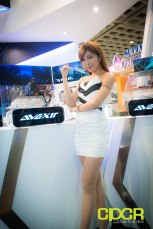 computex-2014-mega-booth-babes-gallery-custom-pc-review-115