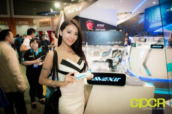 computex-2014-mega-booth-babes-gallery-custom-pc-review-116