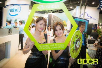 computex-2014-mega-booth-babes-gallery-custom-pc-review-19