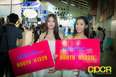 computex-2014-mega-booth-babes-gallery-custom-pc-review-21