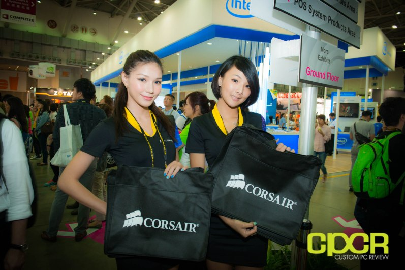 computex-2014-mega-booth-babes-gallery-custom-pc-review-25