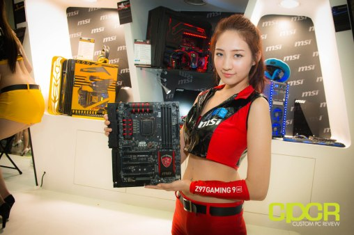 computex-2014-mega-booth-babes-gallery-custom-pc-review-32