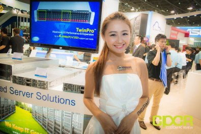 computex-2014-mega-booth-babes-gallery-custom-pc-review-47