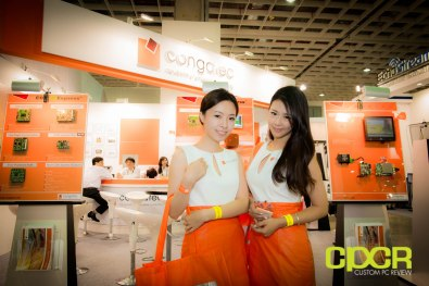 computex-2014-mega-booth-babes-gallery-custom-pc-review-59