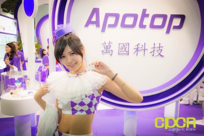 computex-2014-mega-booth-babes-gallery-custom-pc-review-61
