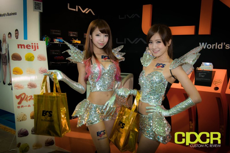 computex-2014-mega-booth-babes-gallery-custom-pc-review-68