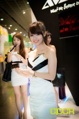computex-2014-mega-booth-babes-gallery-custom-pc-review-73