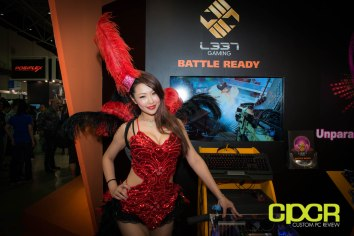 computex-2014-mega-booth-babes-gallery-custom-pc-review-89