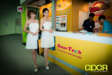 computex-2014-mega-booth-babes-gallery-custom-pc-review-93