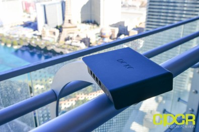 nzxt-doko-game-streaming-box-ces-2015-custom-pc-review-5
