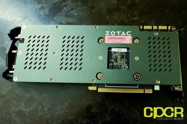 zotac-gtx-970-amp-extreme-core-edition-ces-2015-custom-pc-review-4