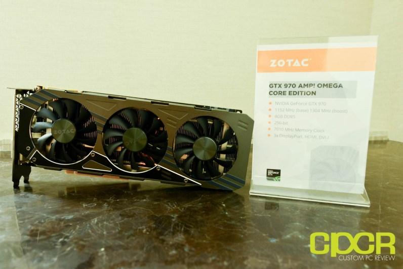 zotac-gtx-970-core-edition-ces-2015-custom-pc-review-1