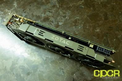zotac-gtx-970-core-edition-ces-2015-custom-pc-review-2