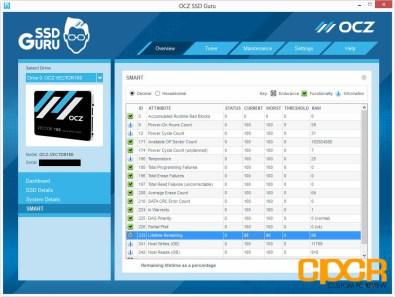 software-ocz-vector-180-480gb-2