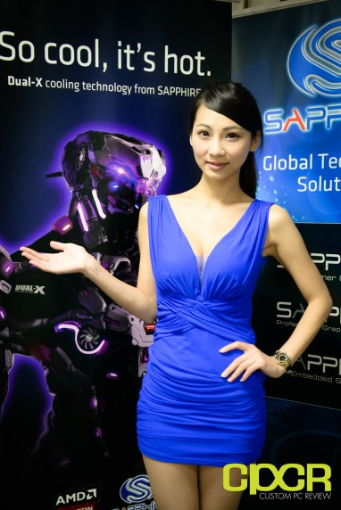 computex-2015-ultimate-booth-babe-gallery-custom-pc-review-1