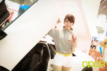 computex-2015-ultimate-booth-babe-gallery-custom-pc-review-104