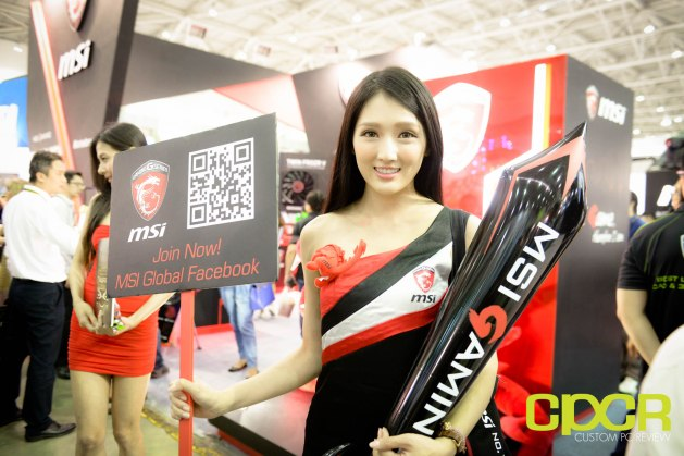 computex-2015-ultimate-booth-babe-gallery-custom-pc-review-120