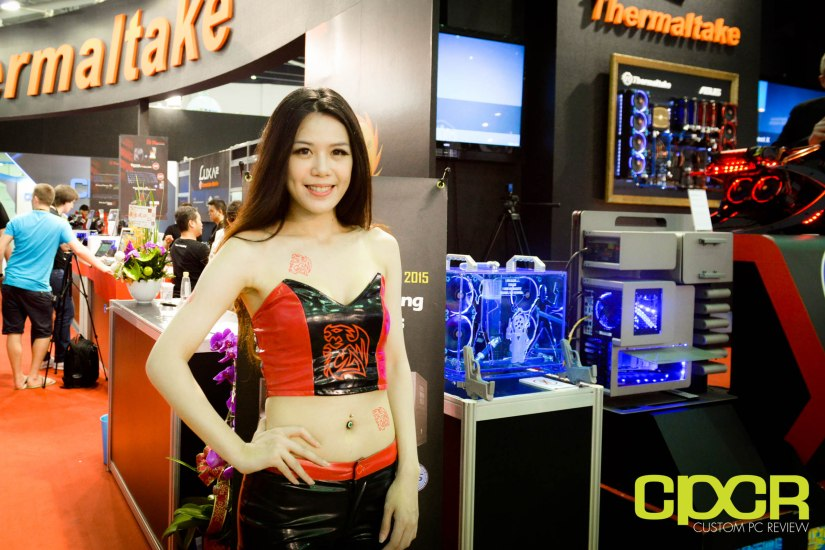 computex-2015-ultimate-booth-babe-gallery-custom-pc-review-51