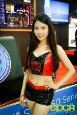 computex-2015-ultimate-booth-babe-gallery-custom-pc-review-52