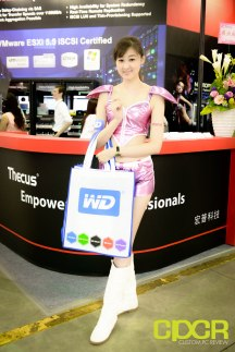 computex-2015-ultimate-booth-babe-gallery-custom-pc-review-76