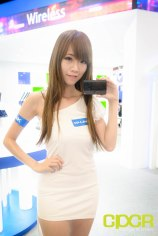 computex-2015-ultimate-booth-babe-gallery-custom-pc-review-90
