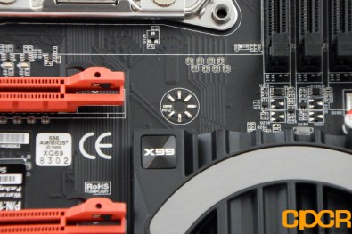 EVGA X99 FTW Review-16