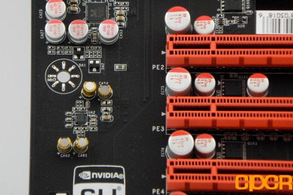 EVGA X99 FTW Review-21
