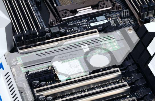 X99-Designare EX_07