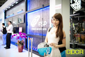 computex-2016-booth-babes-custom-pc-review-12