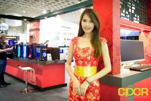 computex-2016-booth-babes-custom-pc-review-33