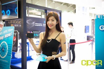 computex-2016-booth-babes-custom-pc-review-72