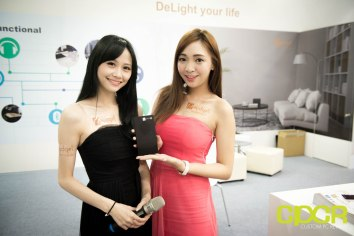 computex-2016-booth-babes-custom-pc-review-77