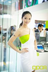 computex-2016-booth-babes-custom-pc-review-8