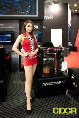 computex-2016-booth-babes-custom-pc-review-86