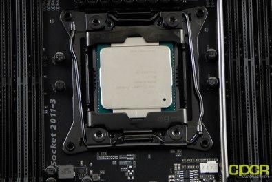 Gigabyte X99P SLI Review-61