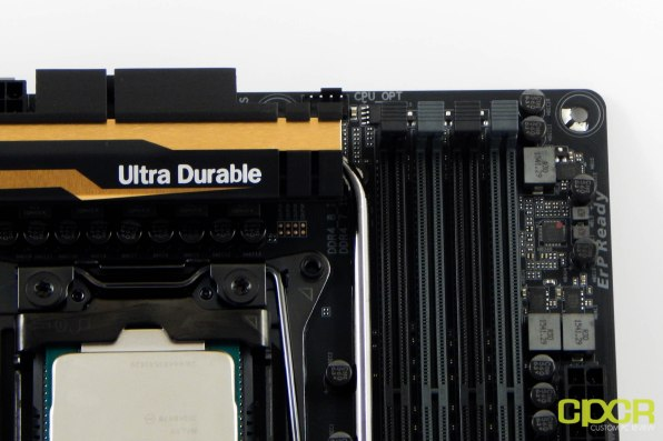 Gigabyte X99P SLI Review-63