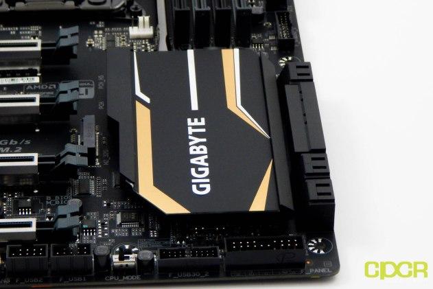 gigabyte-x99p-sli-review-13
