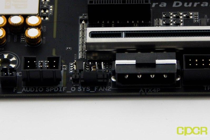 gigabyte-x99p-sli-review-23