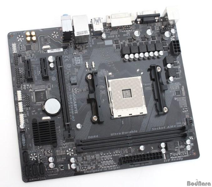 amd-gigabyte-ga-b350m-d2-am4-motherboard-leaked-product-image-1