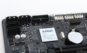 amd-gigabyte-ga-b350m-d2-am4-motherboard-leaked-product-image-5