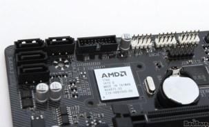 amd-gigabyte-ga-b350m-d2-am4-motherboard-leaked-product-image-5